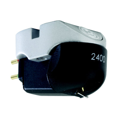 Goldring G2400 Moving Magnet Phono Cartridge
