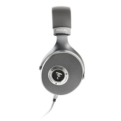 Focal Clear Open Back Circumaural Headphone