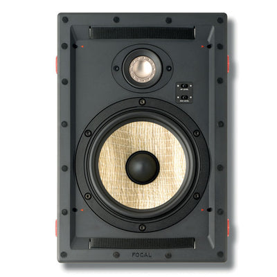 Focal 300IW6 In Wall Speaker