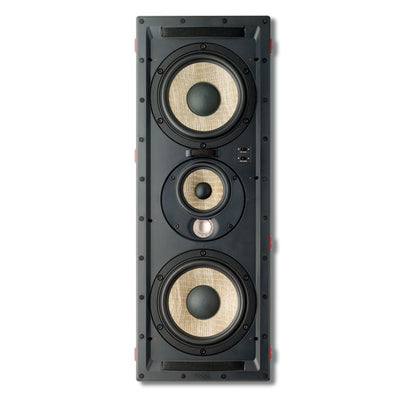 Focal 300IW6LCR In Wall Speaker