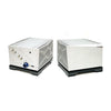 Boulder 3050 Mono 1500W Class-A Power Amplifier (Pair)