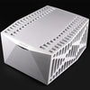 Boulder 3060 Stereo 900W Class-A Power Amplifier