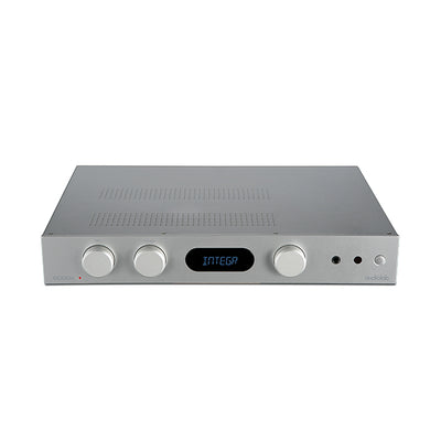 AudioLab 6000A Integrated Amplifier