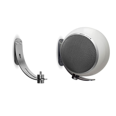 Elipson Planet M - Wall mount