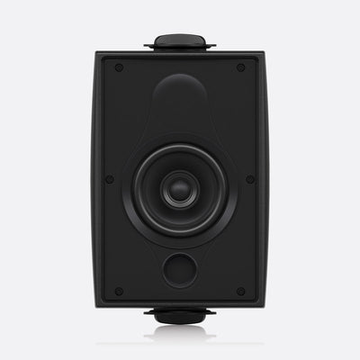 Tannoy DVS4t On Wall Speaker