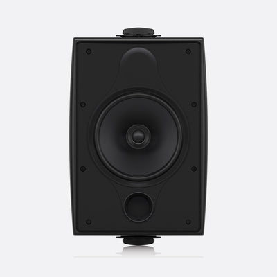 Tannoy DVS6 On Wall Speaker