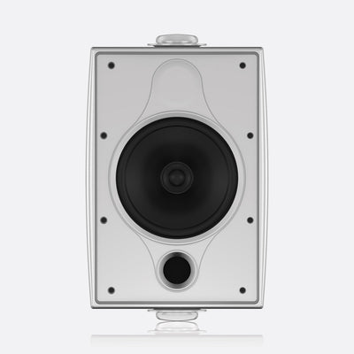 Tannoy DVS6t On Wall Speaker