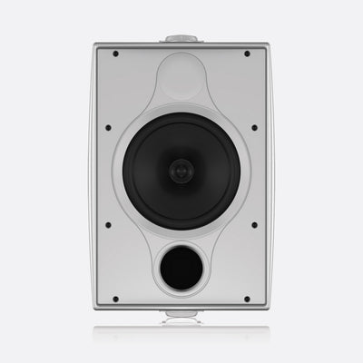 Tannoy DVS8 On Wall Speaker