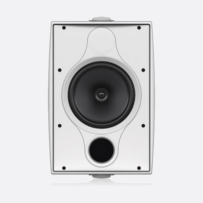 Tannoy DVS8t On Wall Speaker