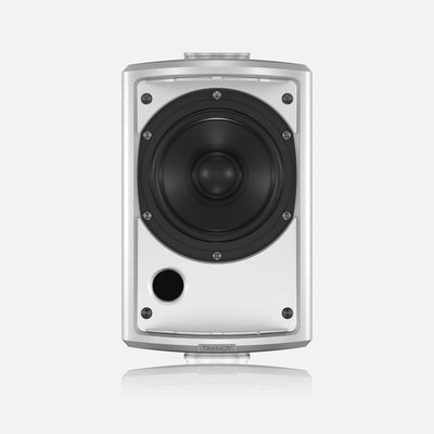 Tannoy AMS 5DC Surface Mount Speaker