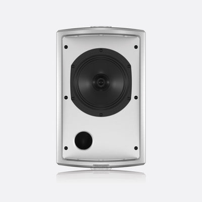 Tannoy AMS 6DC Surface Mount Speaker