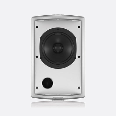 Tannoy AMS 6ICT Surface Mount Speaker