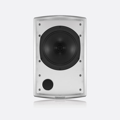 Tannoy AMS 8DC Surface Mount Speaker