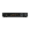 AudioLab 8300CDQ CD Transport / DAC / Digital Pre-Amplifier