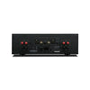 AudioLab 8300XP Stereo Power Amplifier