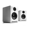 Audioengine A2+ Powered Desktop Speakers with built-in DAC