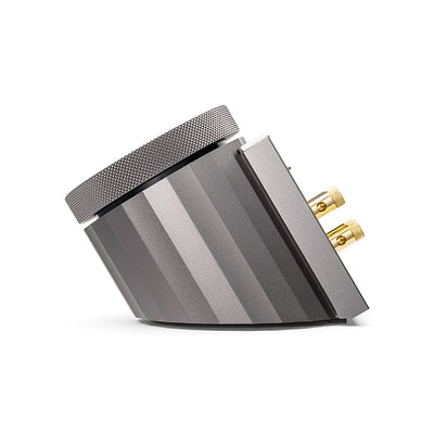 Astell&Kern ACRO L1000 Headphone Amplifier