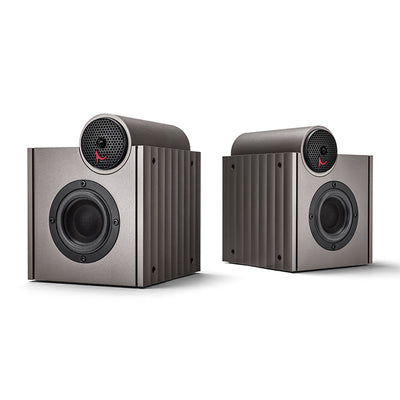 Astell&Kern ACRO S1000 Desktop Speakers