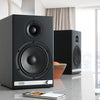 Audioengine P4 Passive Bookshelf Speaker