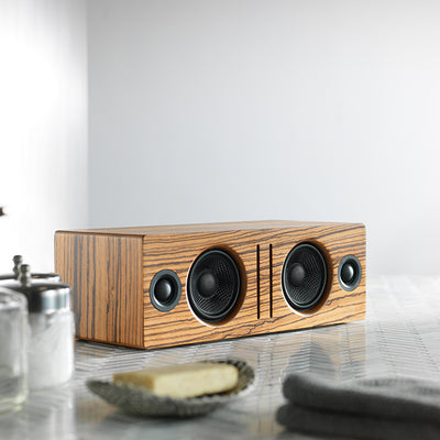 Audioengine B2 Desktop Speaker