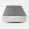 Densen CastAMP Power Amplifier / Google Cast Streaming