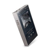 Astell&Kern A&futura SE100 Portable High-Resolution Digital Audio Player