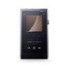 Astell&Kern A&ultima SP1000 Portable High-Resolution Digital Audio Player