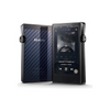 AstellKern A&ultima SP1000M Black Portable High-Resolution Digital Audio Player