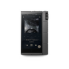 Astell&Kern Kann Cube Portable High-Resolution Digital Audio Player