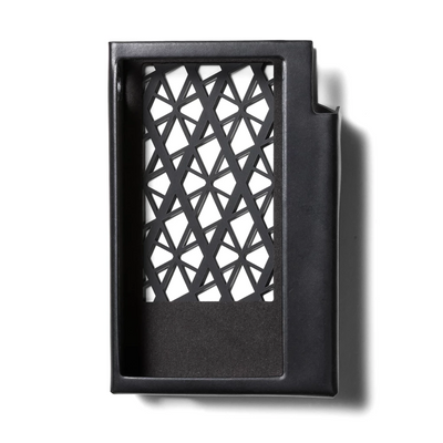 Astell&Kern Kann Cube Leather Case