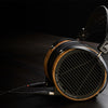 Audeze LCD-2 Open-Back Planar Magnetic Headphone