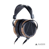 Audeze LCD-2 Open-Back Planar Magnetic Headphone ***DEMO***
