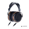 Audeze LCD-3 Open-Back Planar Magnetic Headphone