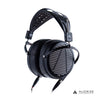 Audeze LCD-MX4 Open-Back Planar Magnetic Headphone