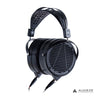 Audeze LCD-X Open-Back Planar Magnetic Headphone ***DEMO***