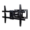 "Audio Solutions Full Motion TV Mount (32""-60"")"