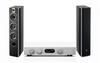 Audiolab 8300A & Focal 726 Speakers Bundle