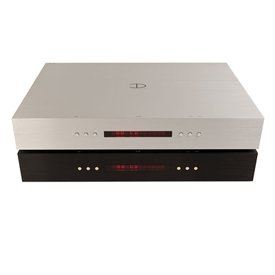 Densen B-120LE Integrated Amplifier