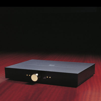 Densen B-200 Plus Pre-Amplifier