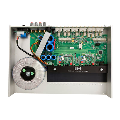 Densen B-310+ Stereo Power Amplifier
