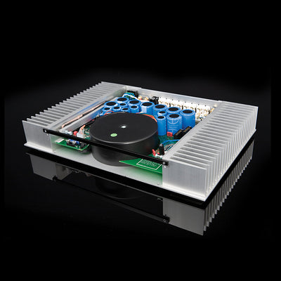 Densen B-175 Plus Reference Integrated Amplifier