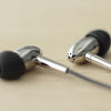 Final Audio FI-BA-SS Balanced Armature IEM