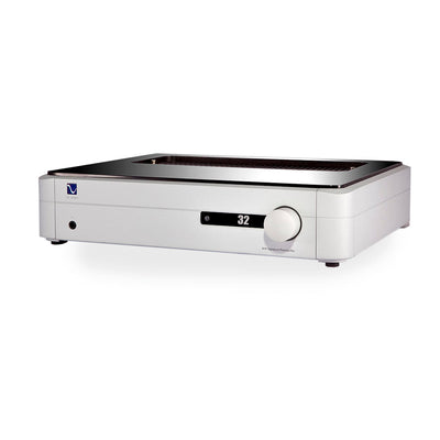 PS Audio BHK Signature Series Preamplifier