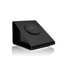 iPort LaunchPort Basestation Magnetic iPad Table Mount & Inductive Charger