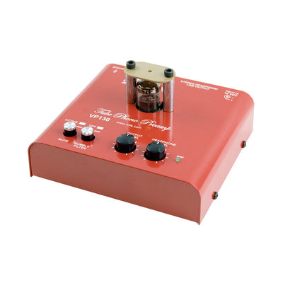 Music Hall Bellari VP130 Phono Pre-Amplifier