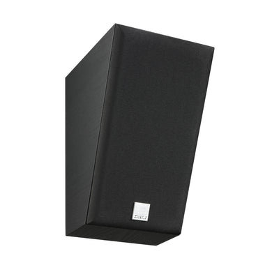 Dali Alteco C-1 On-Wall Speakers