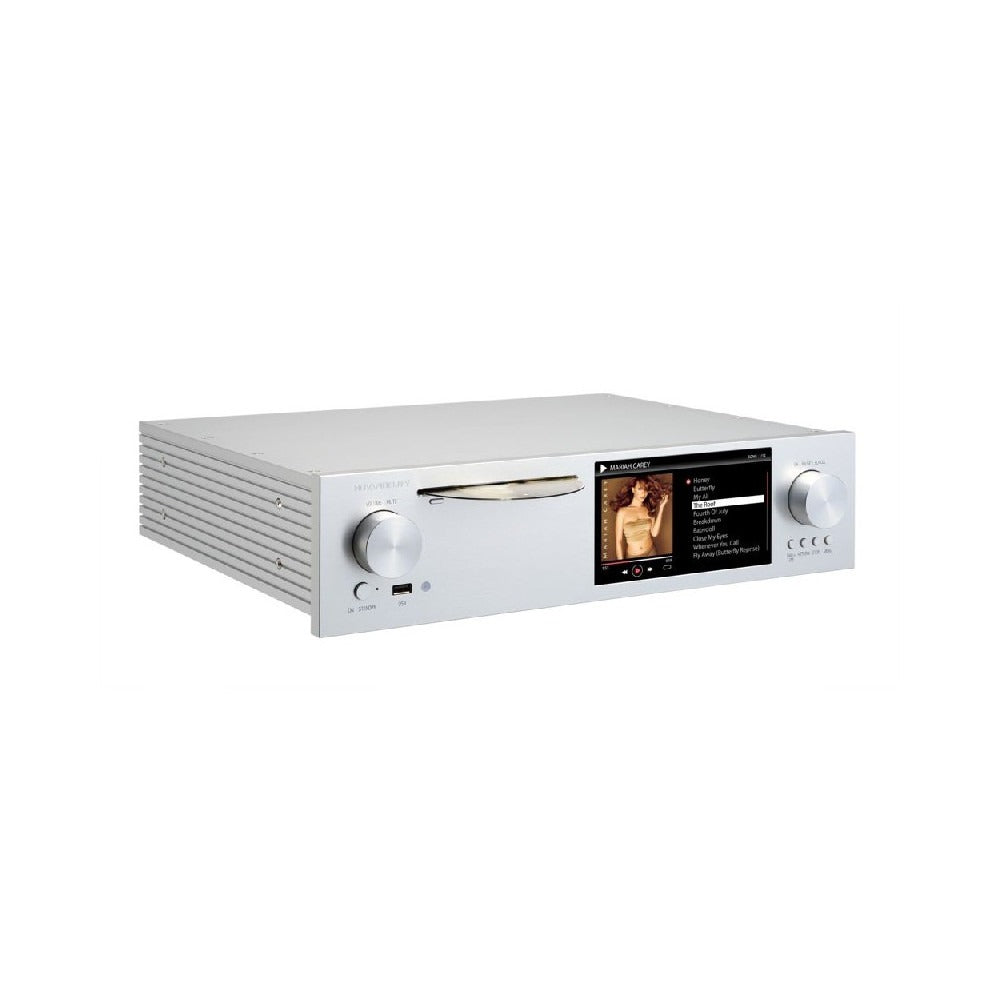 Cocktail Audio X50D Roon Ready UPnP Music Server