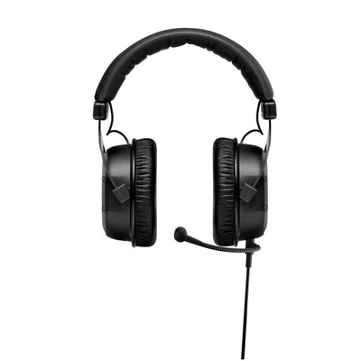 Beyerdynamic CUSTOM Game Closed Back Gaming Headphone