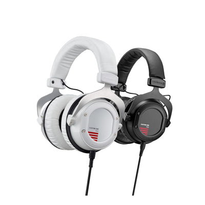 Beyerdynamic CUSTOM One Pro Plus Closed Back Gaming Headphone