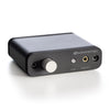 Audioengine D1 Digital-to-Analog Converter + Headphone Amp